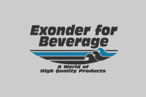 Read more about the article Exonder for BEVERAGE – n.2 Febbraio 2020