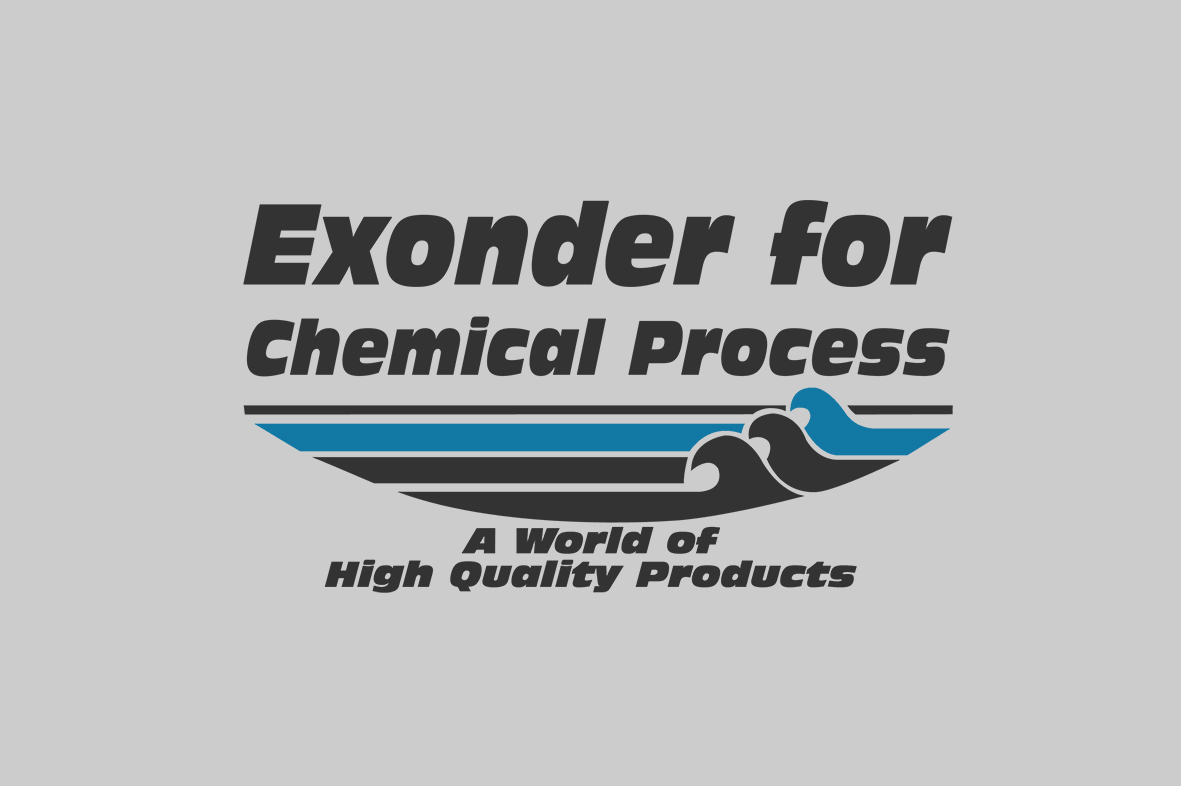 You are currently viewing Exonder for CHEMICAL PROCESS – n.5 Aprile 2021