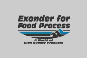 Read more about the article Exonder for FOOD PROCESS – n.3 Marzo 2021