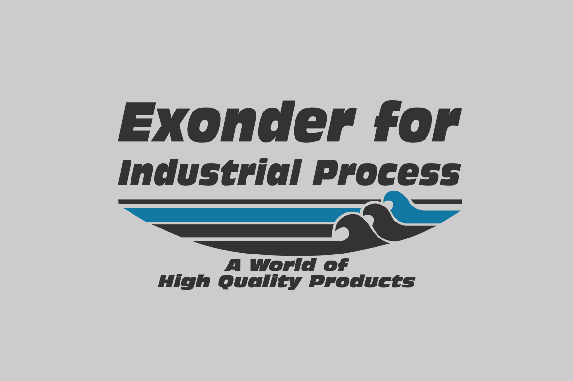 Read more about the article Exonder for INDUSTRIAL PROCESS – n.2 Ottobre 2020