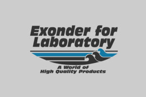 Read more about the article Exonder for Laboratory – n°2 Febbraio 2021