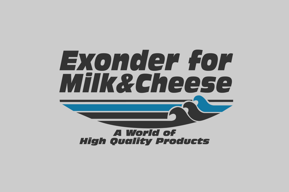 Read more about the article Exonder for MILK & CHEESE – n.4 Aprile 2021