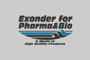 Read more about the article Exonder for PHARMA & BIO – n.1 Settembre 2020