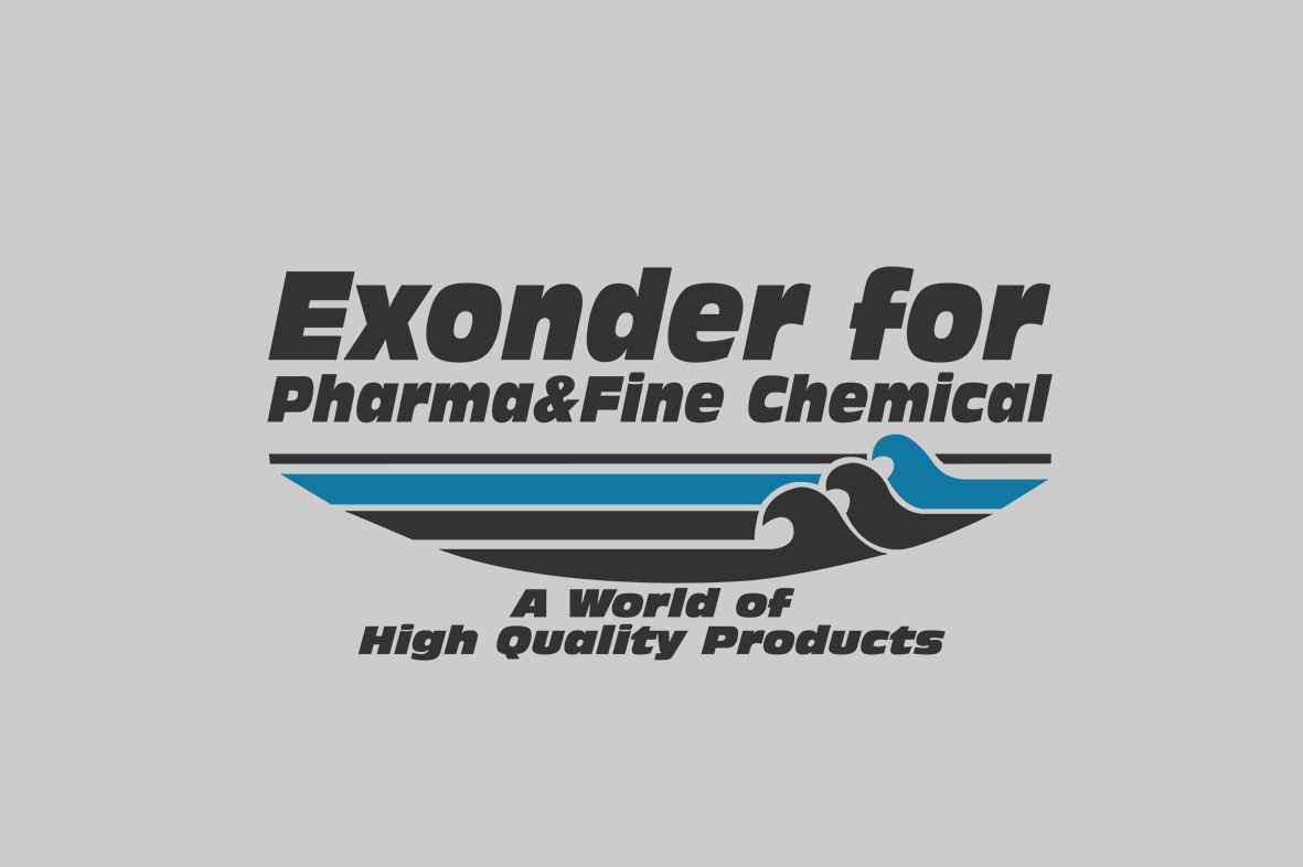 Read more about the article Exonder for PHARMA&FINE CHEMICAL – n.2 Giugno 2020
