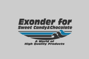 Read more about the article Exonder for SWEET, CANDY & CHOCOLATE – n.1 Gennaio 2019